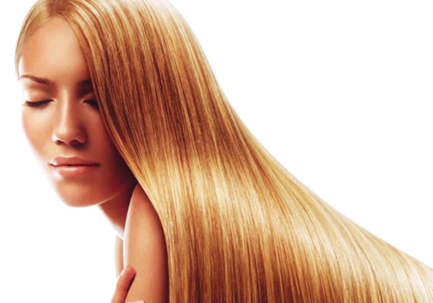 За сколько вырастают волосы на голове у мужчин