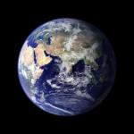 78195_planeta_zemlya_foto_pejzazhi_kosmos_zemnoj_2560x1600_(www.GdeFon.ru)