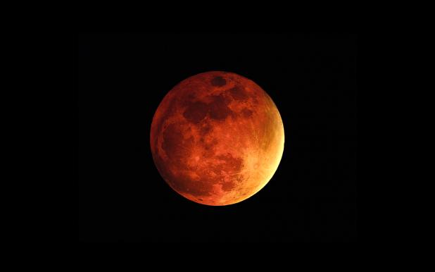 Space_Telescope_Planet_Mars_021859_