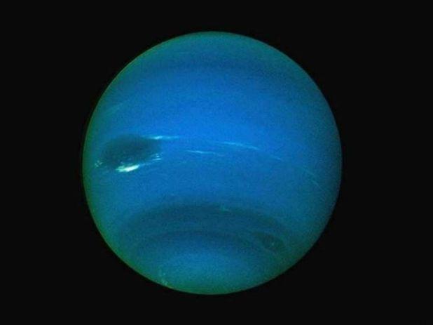 neptun02