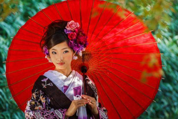 japonskie_sekreti_obolshenija_kak_privlech_muzhchinu