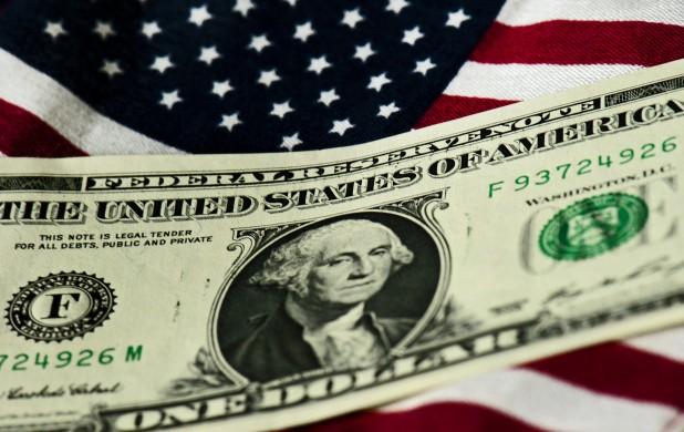 USA - Dollar