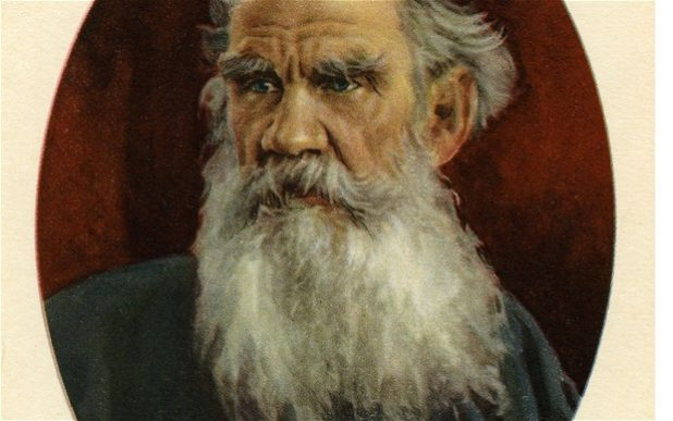 leo-tolstoy-books-30-background-wallpaper