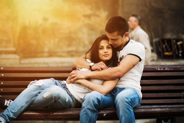 Интересные страницы про секс и любовь
