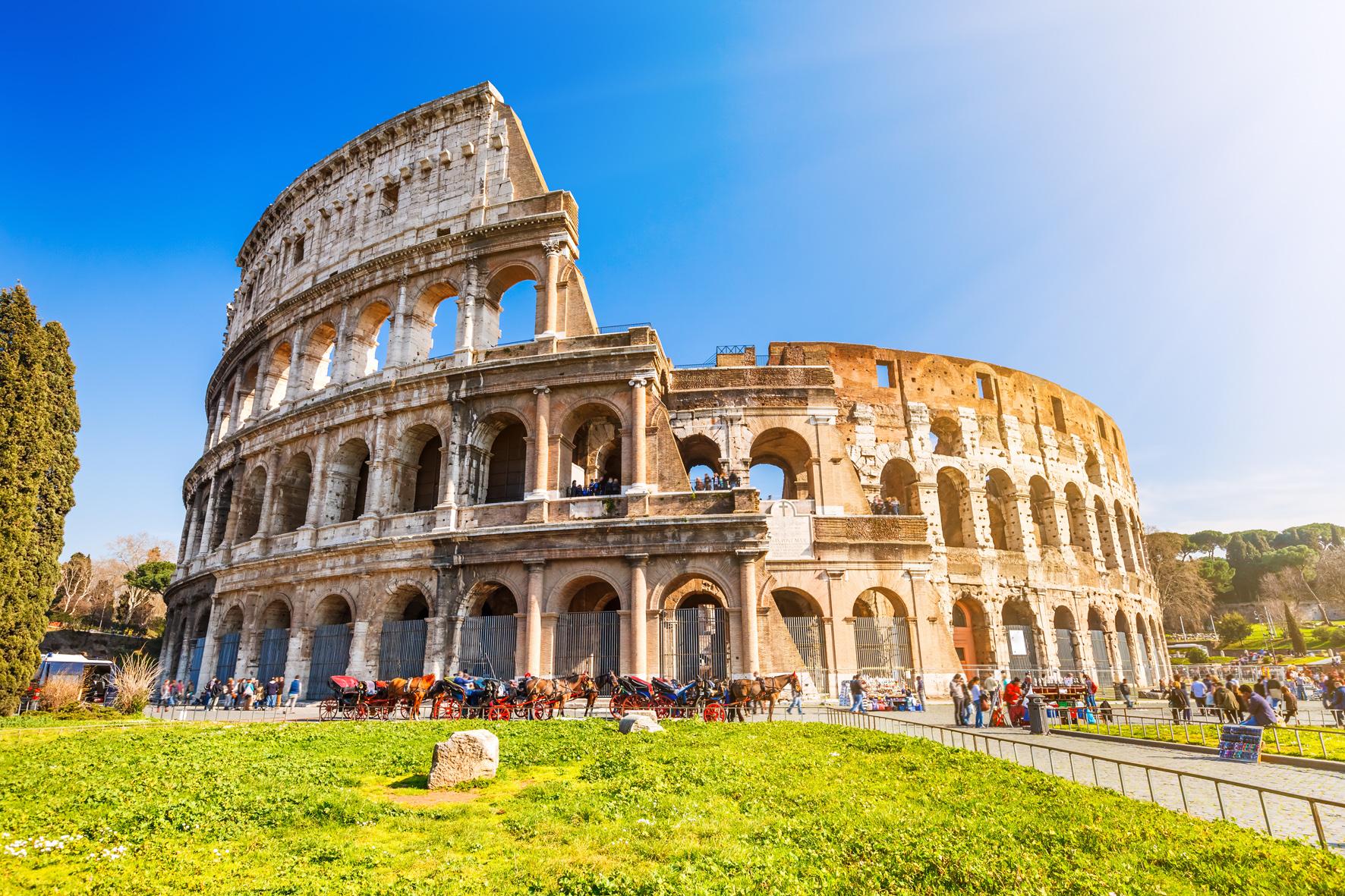 Картинки по запросу колизей рим