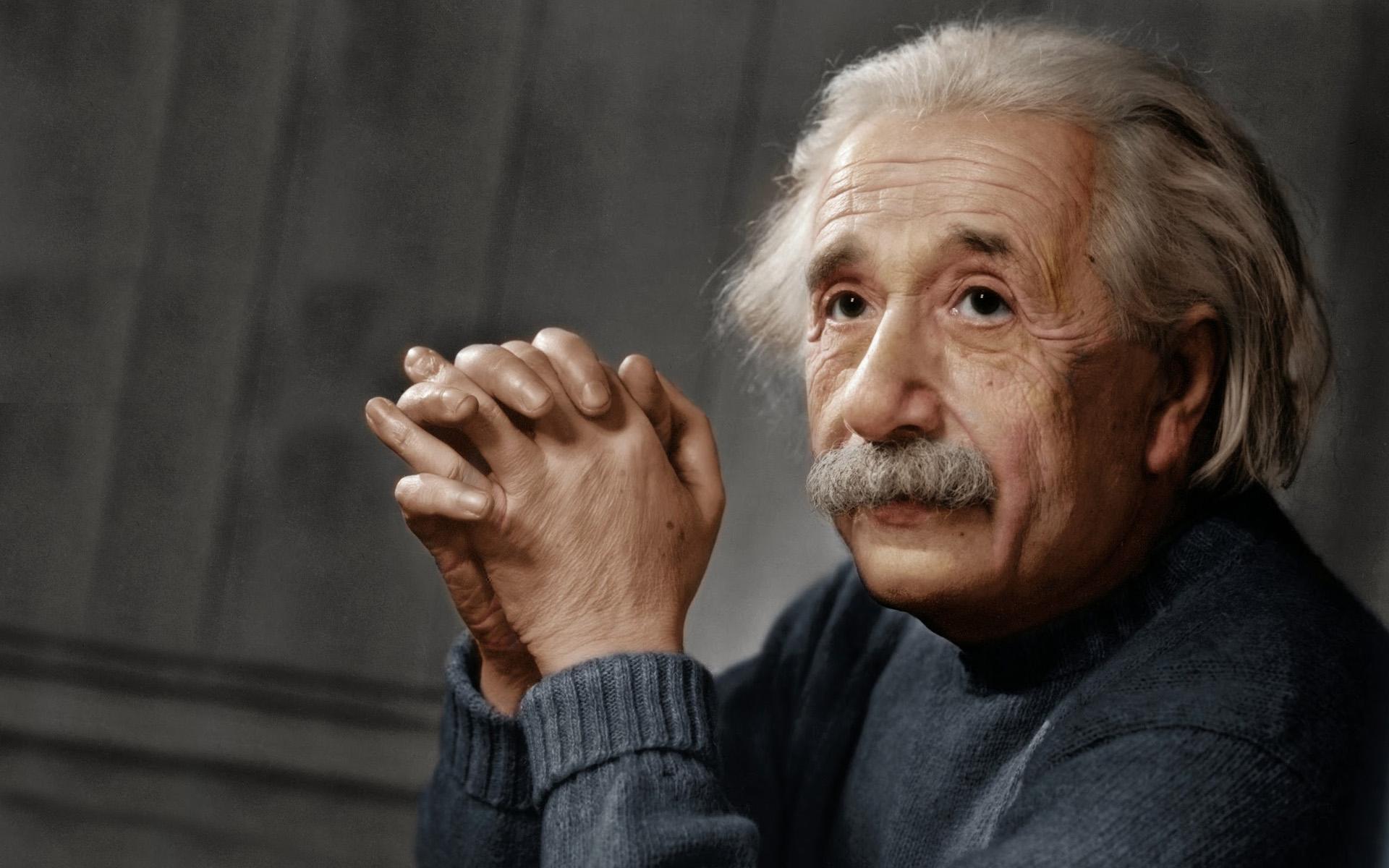 """Результат пошуку зображень за запитом """"альберт енштейн"""""""