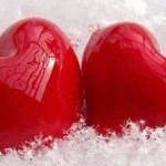 любовь - прекрасное чувство