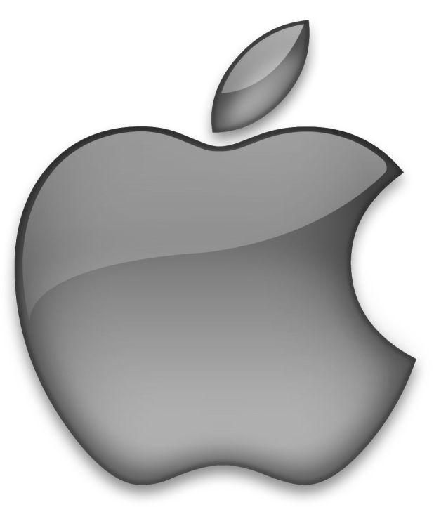 Apple_logo-6
