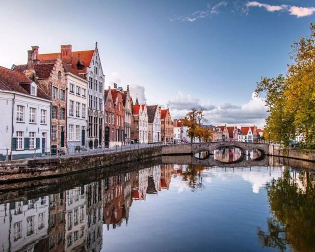 Bruges-City-Belgium1-2048x2560