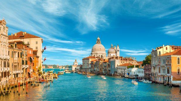 italiya-venice-veneciya-veneciya-italy