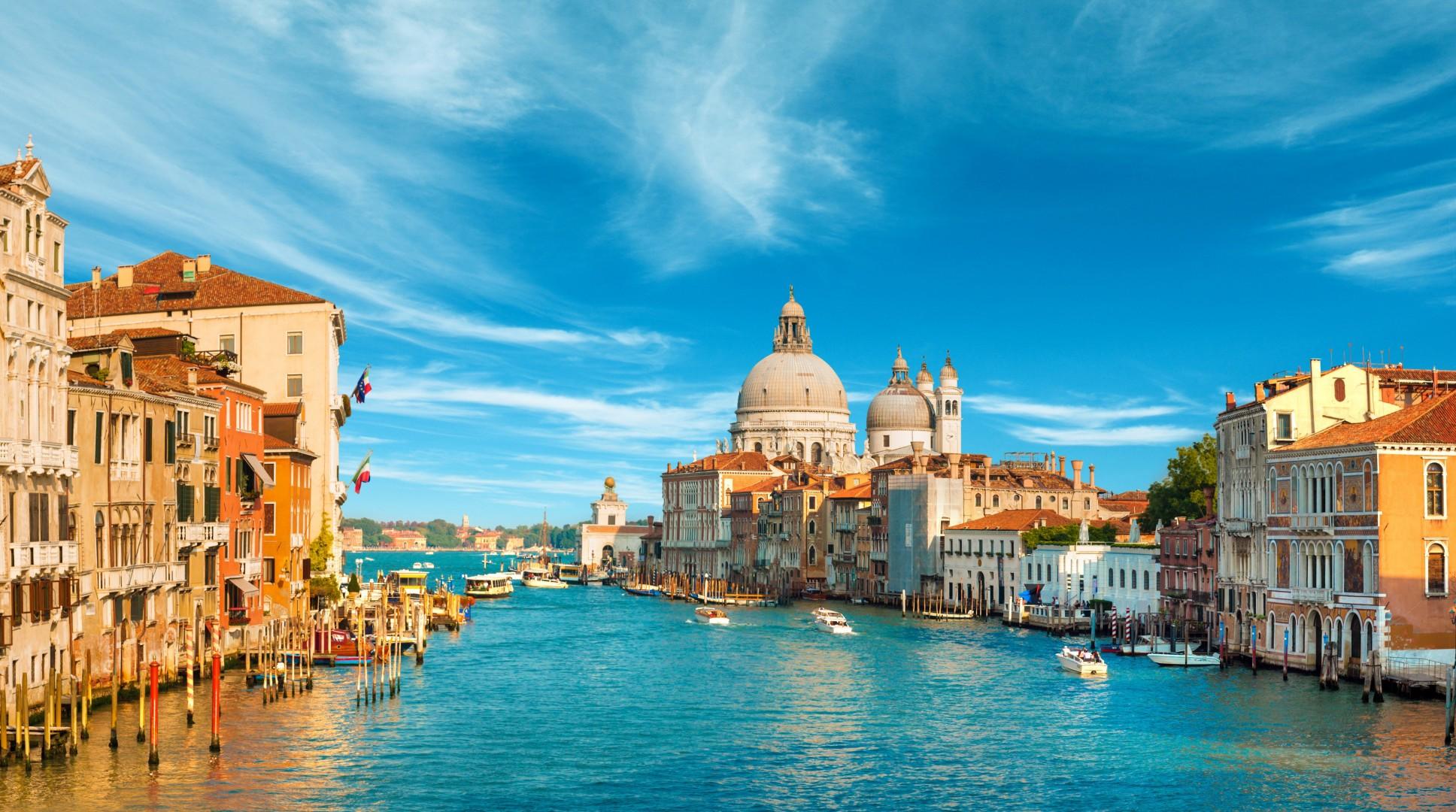 Доклад про италию интересные факты 1054