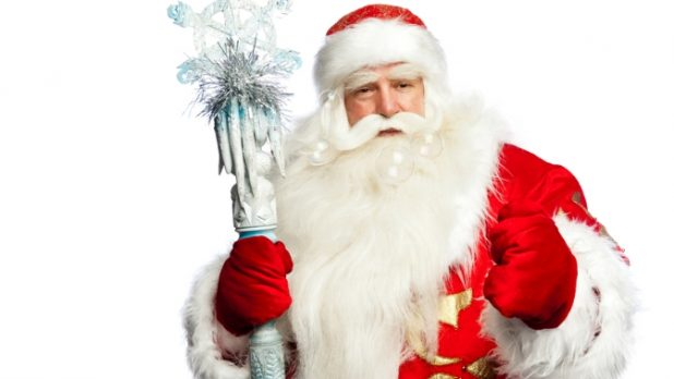 6f90c72dbe8b 70 интересных фактов про Деда Мороза