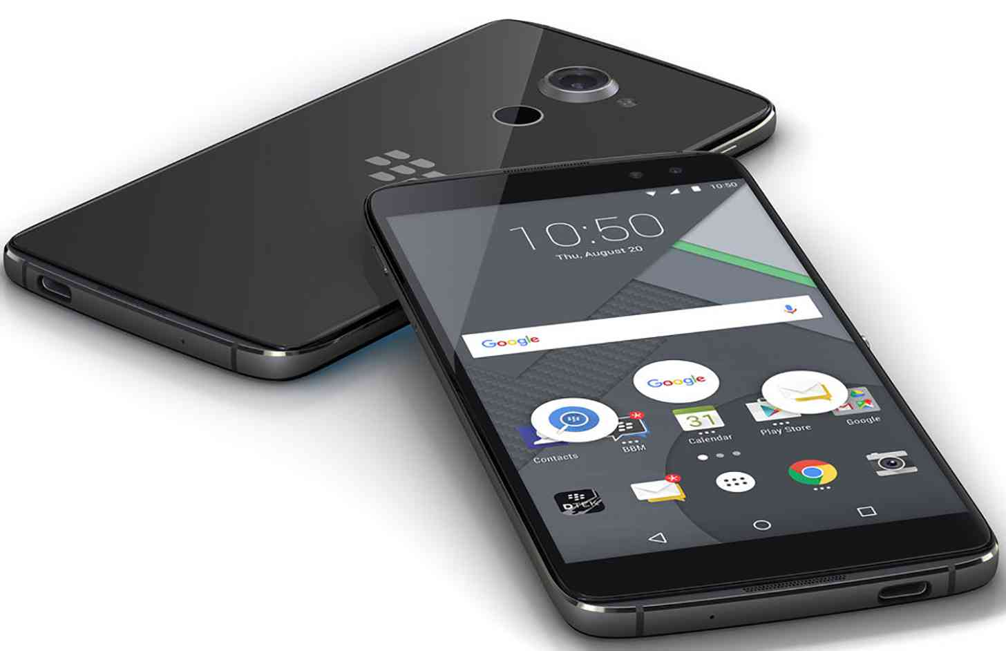 5e5d0949ee0b7 Но имеются и факты о смартфонах, которые менее известны в нашем мире и про  которые владельцы устройств могут впервые услышать.