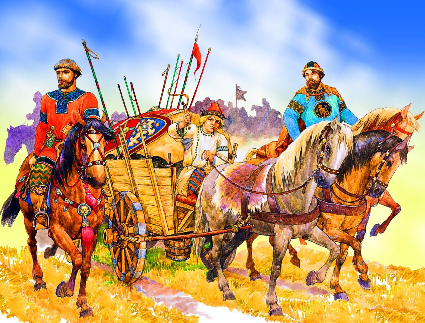 монголо татарское картинки уаз патриот прошел